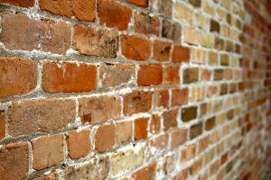 Brick Mason Charleston SC