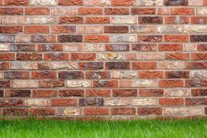Charleston SC Brick Mason